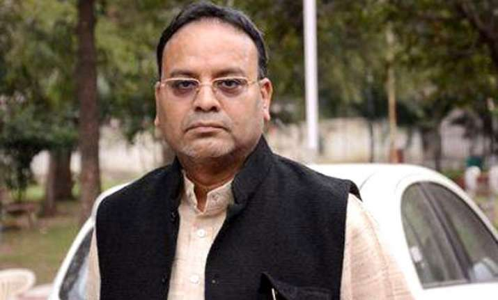 a minister s quirky idea to eliminate maoists