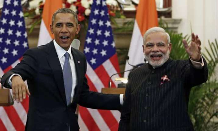 president obama india visit what india achieved