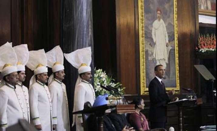 obama endorses india s bid for permanent seat in unsc