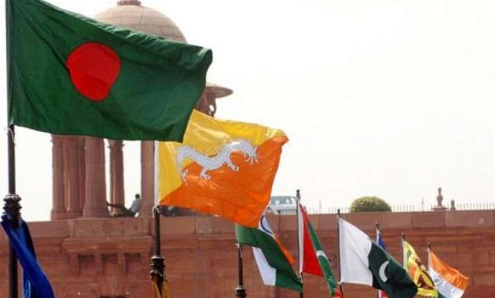 india to host 5th meeting of saarc health ministers today