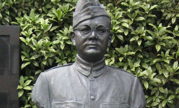 why netaji still rules the bengalis heart