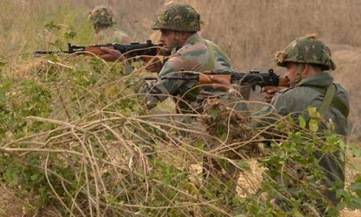 army puts 40 ghatak platoons on standby in jammu post