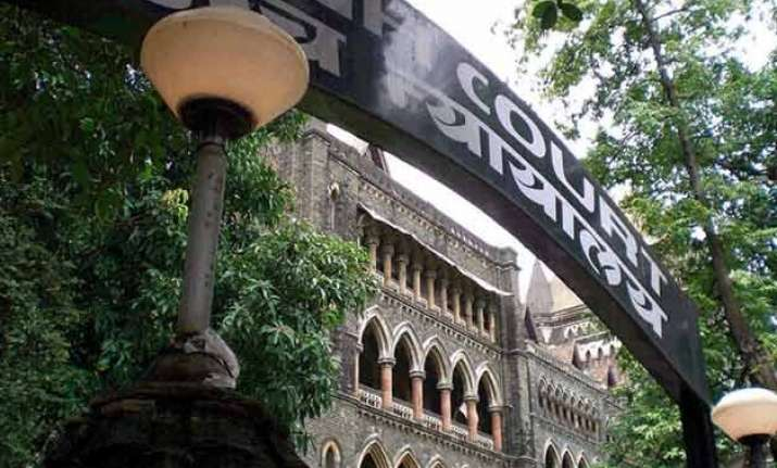bombay hc extends order asking state not to act on sedition