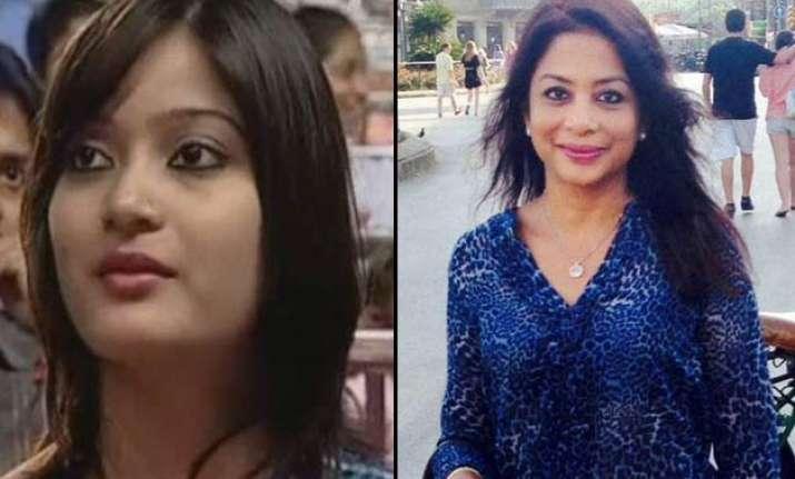 fresh details emerge as rakesh maria joins sheena murder