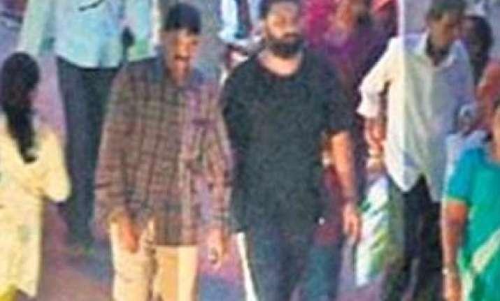 two kandahar hijack accused to return home to pakistan