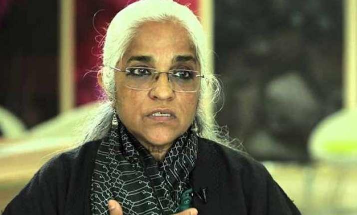 theatre artist maya krishna rao returns sangeet natak