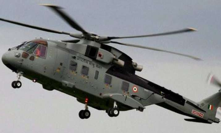 cbi unlikely to give clearance to agustawestland
