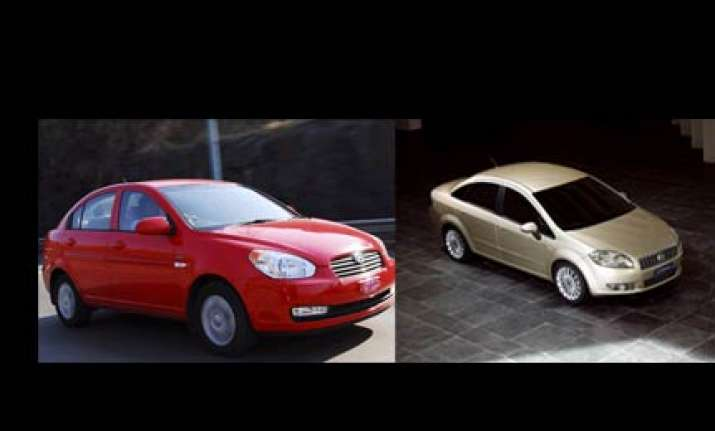 ahmedabad man loses two cars to thieves in 3 days
