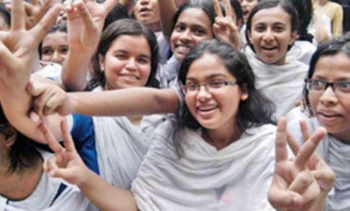 83.26 per cent pass maharashtra ssc exam