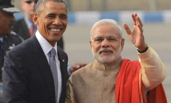 obama s visit has opened new chapter in ties says narendra