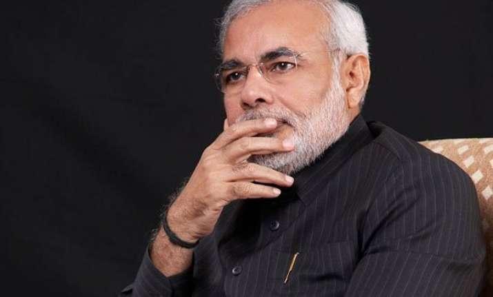 pm narendra modi s brussels visit cancelled as eu fails to