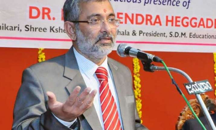 upset over conference on good friday sc judge kurien to