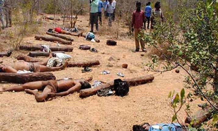 preserve 6 bodies of those killed in ap operations hc