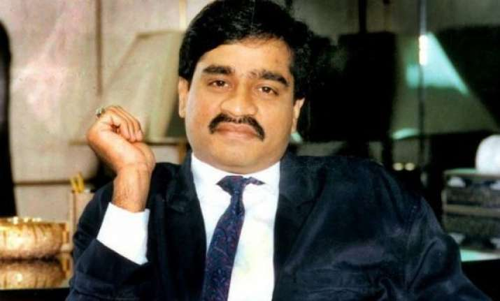 india may seek us help on plan d for extradition of dawood
