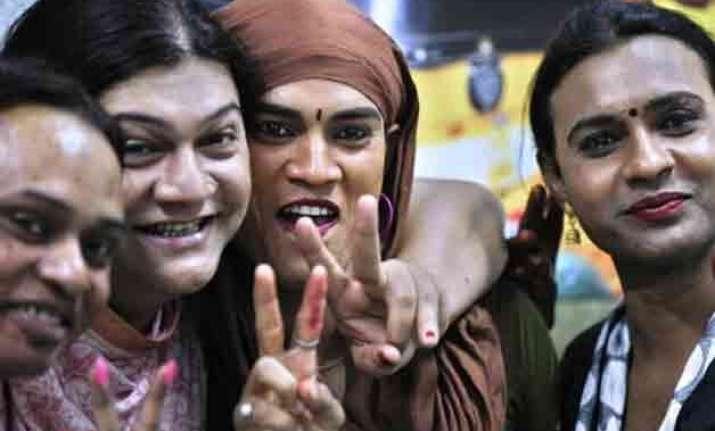 bengal to launch helpline for transgenders