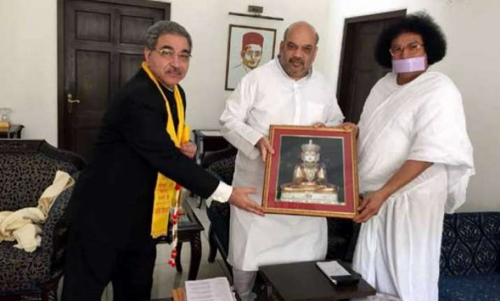 india must raise voice against demolition of jain temple in