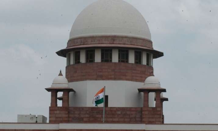 supreme court to hear petition challenging sec 377 today