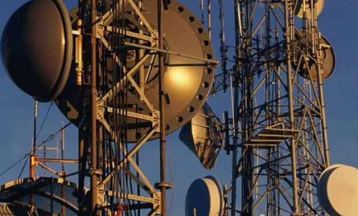 special 2g court to hear additional spectrum case tomorrow