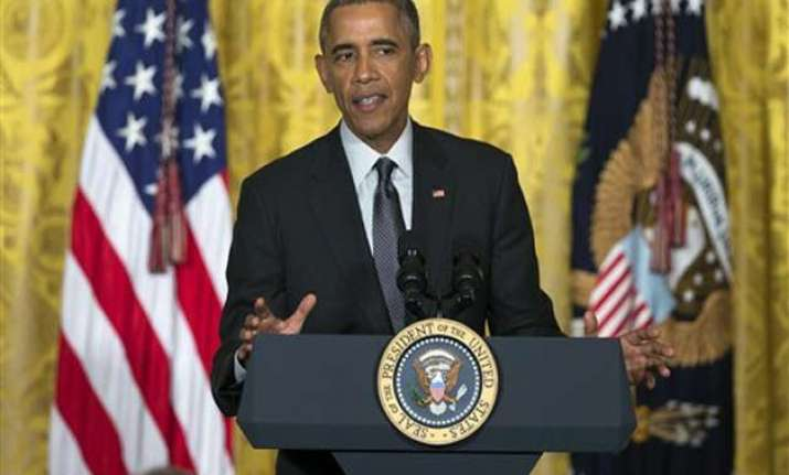 ahead of obama visit security beefed up across kashmir