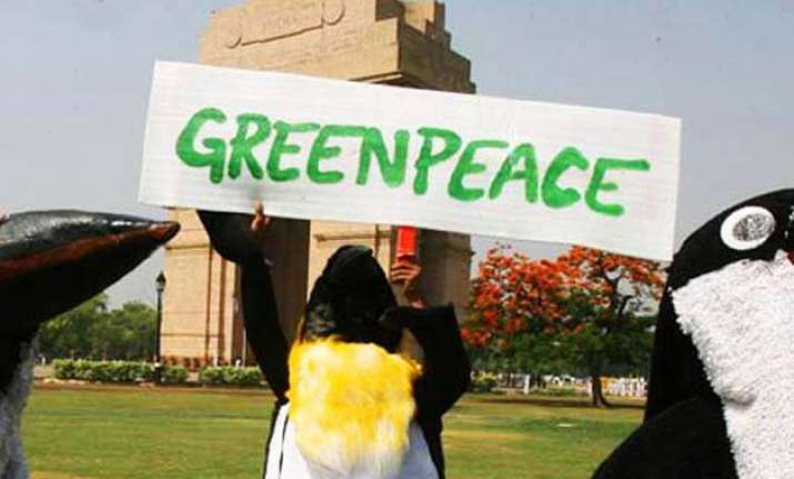 greenpeace urges india to improve national air quality index