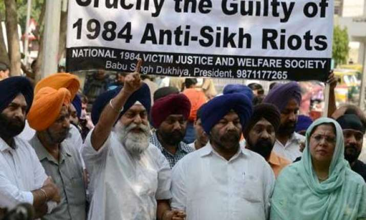 thirty year later will not give up fight for justice