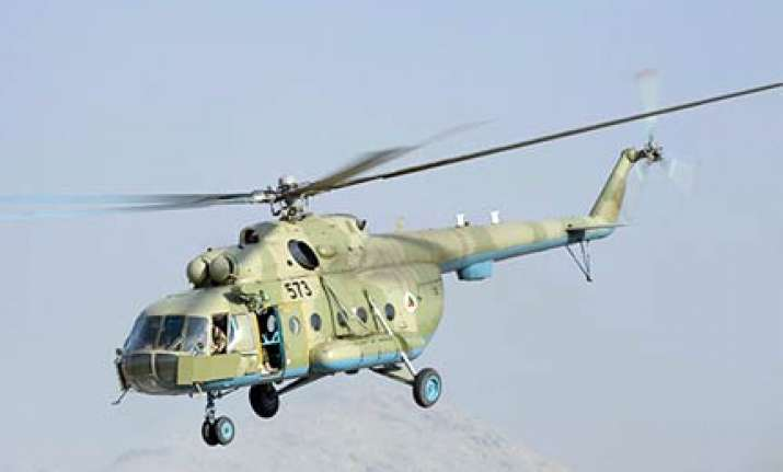 12 defence personnel killed in iaf chopper crash in tawang