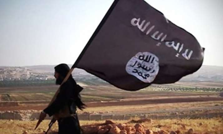 2 more suspected isis linked operatives arrested