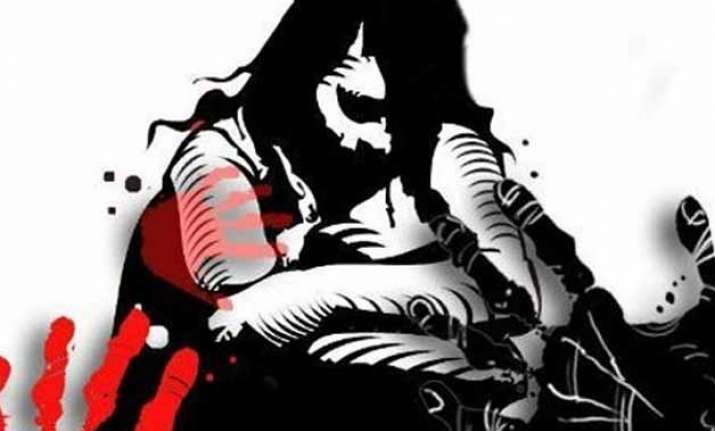 west bengal horror girl jumps from second floor to escape