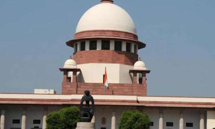 can sikhs be termed minority in punjab asks supreme court