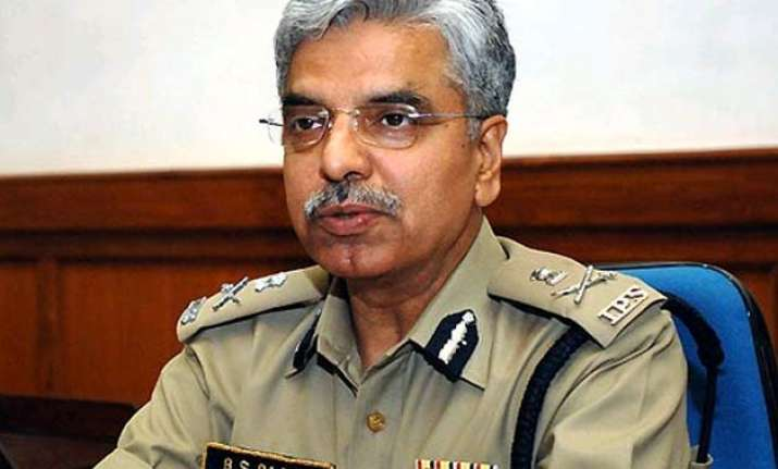 sunanda case more to be questioned in next 2 days says bassi