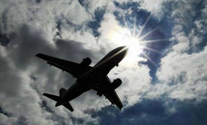 dgca to check airlines for flight safety norms compliance
