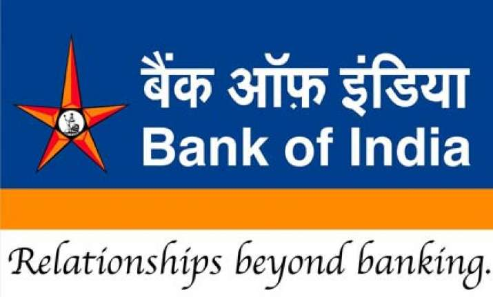 bank of india orders internal probe into housing scam