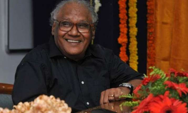 cnr rao conferred with japan s highest civilian award