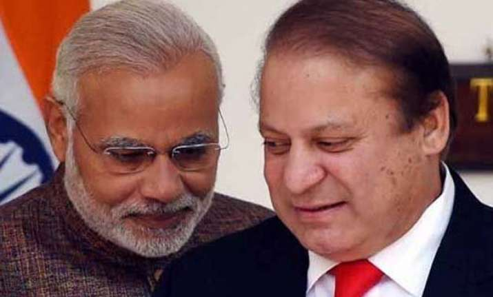 indo pak foreign secretary meet likely in early february