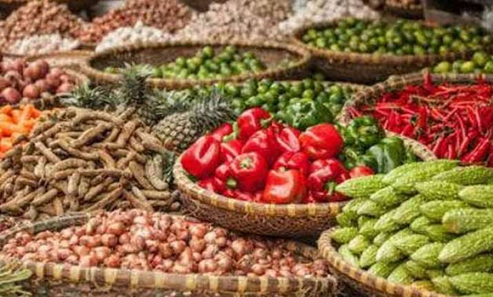 vegetable prices poised to rise in west bengal due to