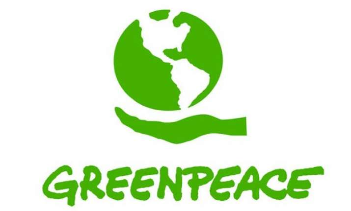 greenpeace to continue india operations till june