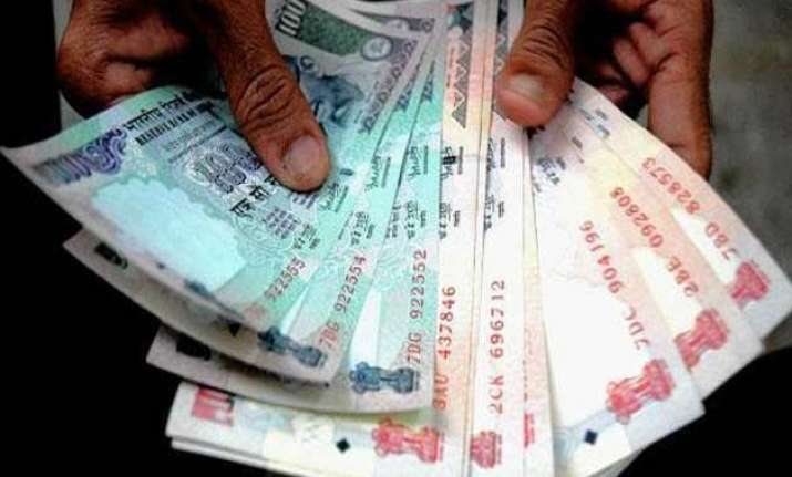 cricket betting a key source of blackmoney sit to sc