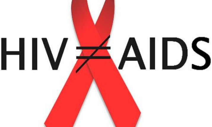hiv/aids cases on the rise in arunachal pradesh