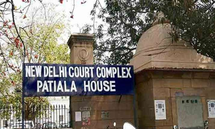 tis hazari patiala house courts to get acs soon hc told