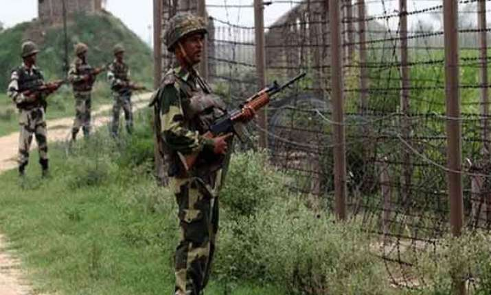 between june 14 and jan this year jk saw 685 ceasefire