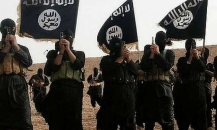 ex google employee held in hyderabad for trying to join isis