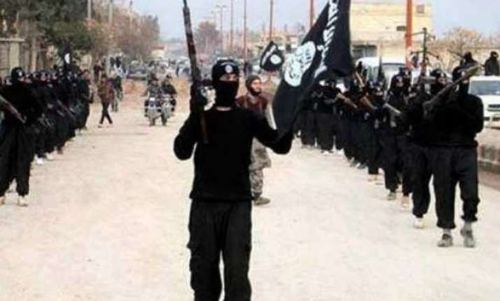10 indian youths fighting for isis report