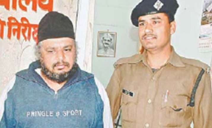 dehradun house owner caught filming paying guest girls in