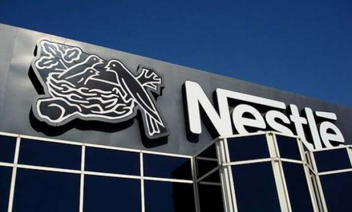will comply with court order to undertake fresh tests nestle