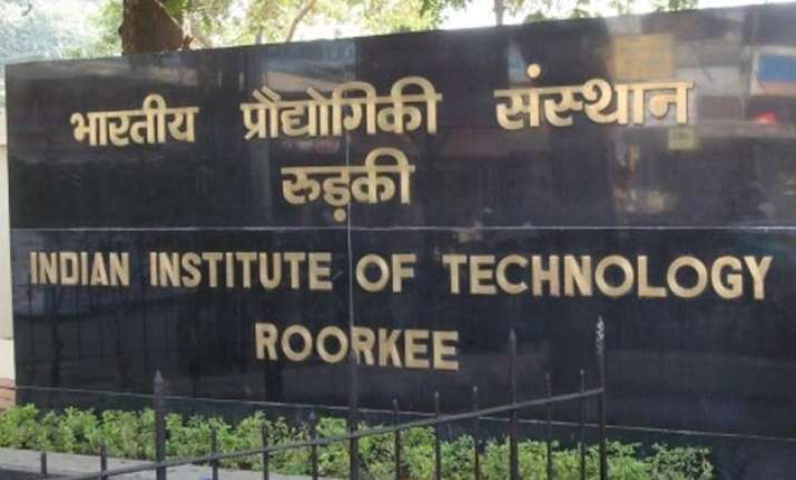 iit roorkee expels 73 students on account of poor