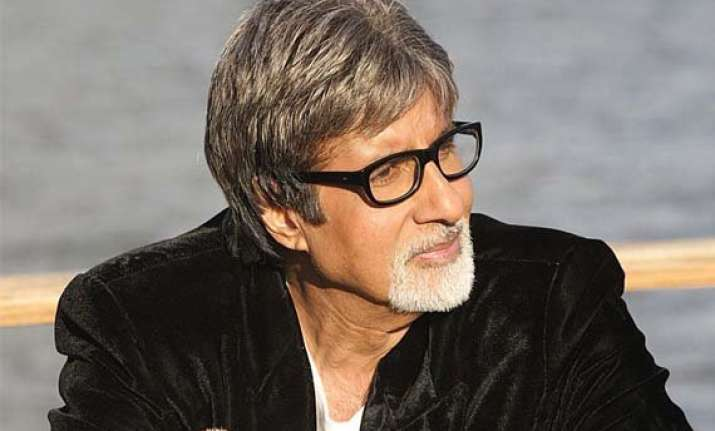 us court issues summons to amitabh bachchan in 1984 anti
