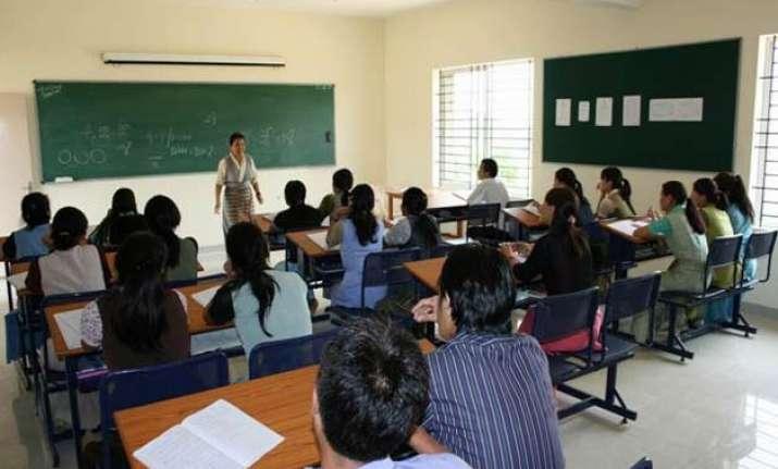 private schools in delhi fake data to hide income reveals