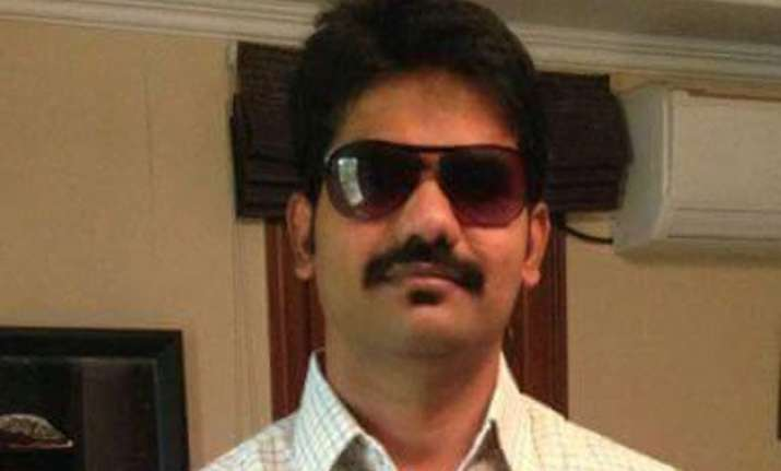 ias officers demand cbi probe into dk ravi s death