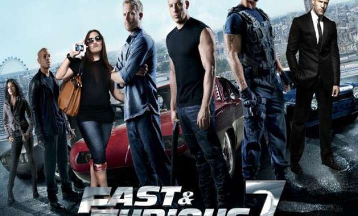 fast furious 7 2 6 million downloads india pak tops the chart