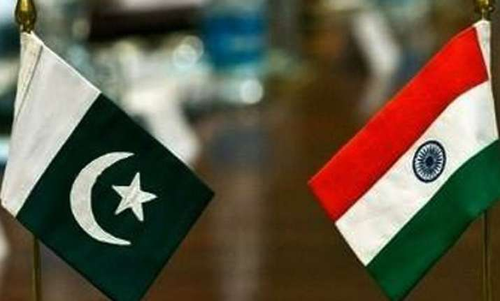 us military aid better situates pakistan to wage war